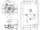 Sanwa JLF Diagram