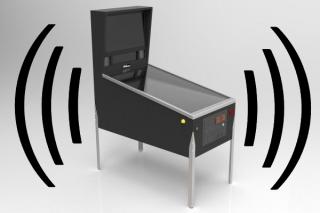 Tactile Feedback Icon