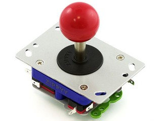 Zippy Joystick
