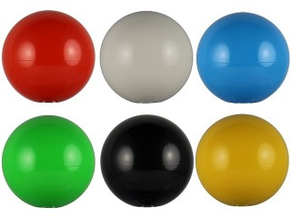 Spare Joystick balls