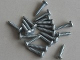 Joystick Mounting Screws