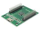Xin-Mo 2 Player Encoder
