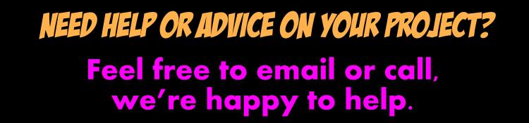 Advice_Banner
