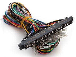 Wiring Kits and Harnesses